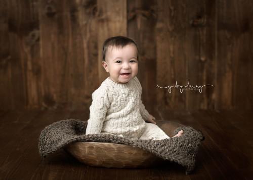 pasadena-baby-photo-session