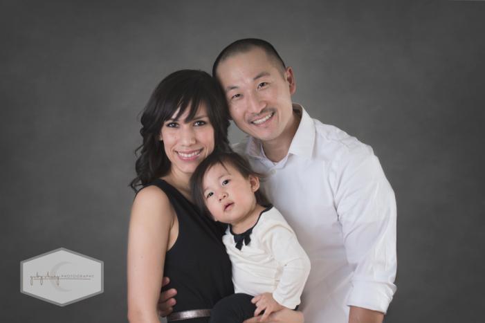 san-dimas-family-photographer