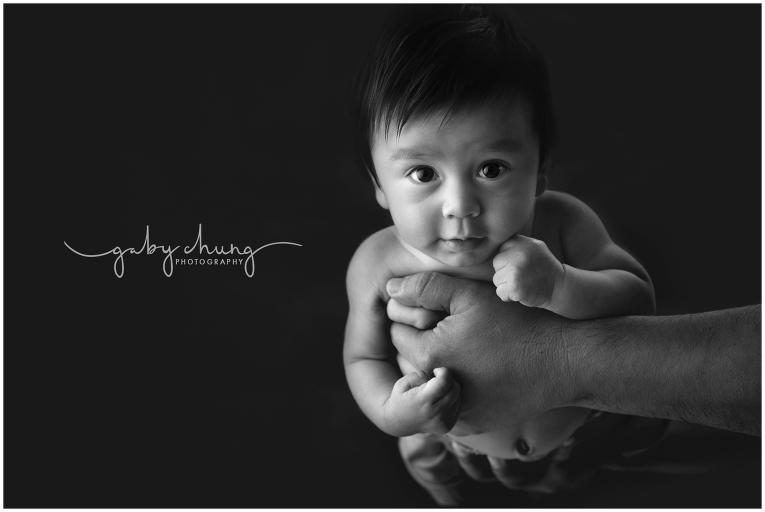 glendora-family-photographer_0047.jpg