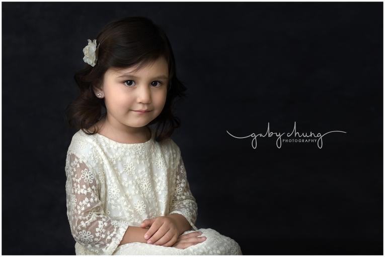 glendora-family-photographer_0048.jpg