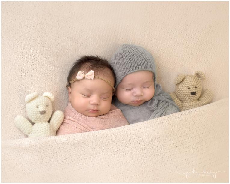 glendora-family-photographer_0070.jpg