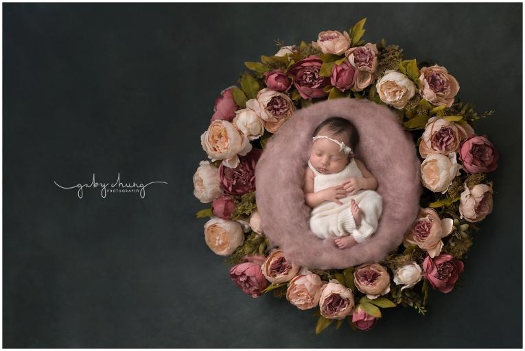 glendora-family-photographer_0071.jpg