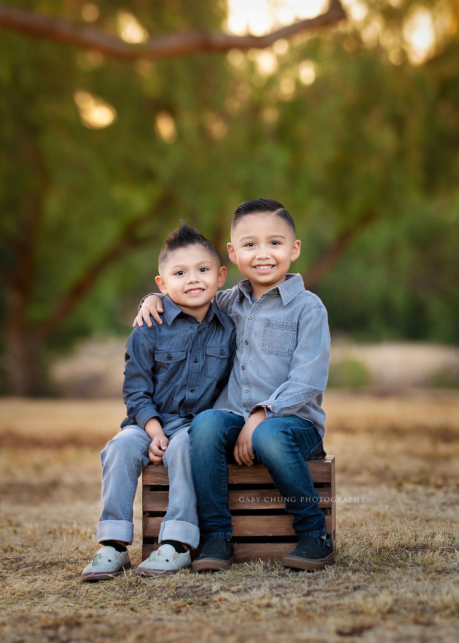 lifestyle family photographer los angeles